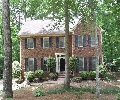 Habersham On Lanier | Offered at: $289,900   | Located on: Hickory