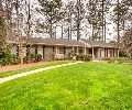 Breckenridge | Offered at: $659,000   | Located on: Breckenridge