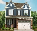 ShadowBrook Crossing   Offered at: $389,900     Located on: Cosgrove
