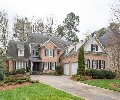 Meadowbrook   Offered at: $825,000     Located on: Pine Forest