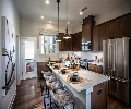 Morningside Towns   Offered at: $512,165     Located on: Morningtide
