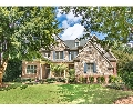 Brookview Manor | Offered at: $700,000   | Located on: Wistful