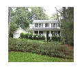 Habersham Woods   Offered at: $324,900     Located on: Farm