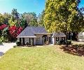 Saddle Creek | Offered at: $412,500   | Located on: Saddle Lake