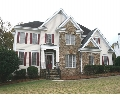 Flowers Crossing   Offered at: $395,000     Located on: Albemarle