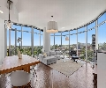 Luxe   Offered at: $1,075,000    Located on: 12th