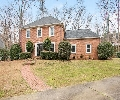Jacksons Creek   Offered at: $465,000     Located on: Bank