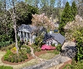 River Shore Estates   Offered at: $899,000     Located on: Riverwood