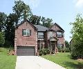 Veltre Estates   Offered at: $410,000     Located on: Veltre