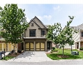 Hanover Pointe   Offered at: $280,000     Located on: Winshire