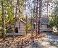 Lake Arrowhead   Offered at: $510,000     Located on: BROADWATER