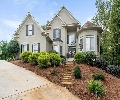 Chattahoochee River Club   Offered at: $480,000     Located on: River Club