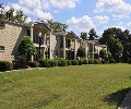 Garden Brook   Offered at: $199,900     Located on: Peachtree Hills