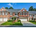 Vinings Estates Ridge | Offered at: $349,000   | Located on: Vinings Estates