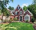 Laurel Springs | Offered at: $570,000   | Located on: Laurel Oak