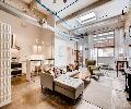 Studioplex   Offered at: $355,000     Located on: Auburn