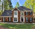 Eagle Watch   Offered at: $355,000     Located on: Stone Cliff