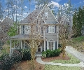 Burnt Hickory Registry   Offered at: $425,000     Located on: REGISTRY