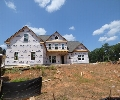 Stonemill Creek   Offered at: $454,900     Located on: Chipmunk Forest Chase