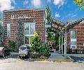 La France Street Lofts | Offered at: $269,000   | Located on: La France