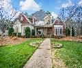 Edgeboro Park | Offered at: $885,000   | Located on: Edgeboro