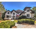Montclair | Offered at: $1,250,000  | Located on: Montclair