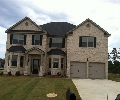 Hollowstone   Offered at: $345,509     Located on: Stonebranch