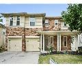Hampton Oaks | Offered at: $209,900   | Located on: Alysheba