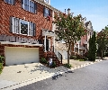 Bridgetown Villas | Offered at: $316,900   | Located on: Jones Bridge