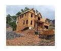 StoneBridge   Offered at: $359,900     Located on: Pillar