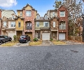 Ashlyn Pointe | Offered at: $219,900   | Located on: Ashlyn Ridge
