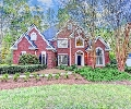 Northforke Plantation   Offered at: $449,900     Located on: Annapolis