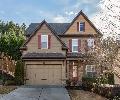 Barrington Estates | Offered at: $275,000   | Located on: Barker