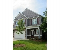 Iris Park   Offered at: $239,995     Located on: Autumn Echo