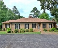 Chattahoochee Estates | Offered at: $399,000   | Located on: LAKE