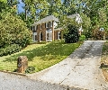 Peachtree Station   Offered at: $450,000     Located on: Stilson