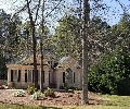 Orange Shoals   Offered at: $260,000     Located on: Thorntree