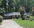 Hammond Hills   Offered at: $455,000     Located on: Brookgreen