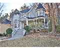 Blue Springs Commons   Offered at: $260,000     Located on: Tennis Court