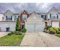 Old Norcross Regency | Offered at: $220,000   | Located on: Hartright Bend
