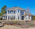 Westminster At Crabapple   Offered at: $469,000     Located on: Cathedral