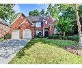 Berkshire At Sugarloaf   Offered at: $399,900     Located on: Berkshire Eve