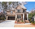 Buckhead Forest | Offered at: $1,035,000  | Located on: Shadowlawn