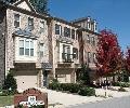 Laurel Landing | Offered at: $253,000   | Located on: Laurel Valley