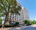 Parklane On Peachtree | Offered at: $152,000   | Located on: Peachtree