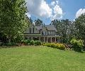 Creekside Estates | Offered at: $339,900   | Located on: SADDLEHORN
