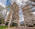 Plaza Towers | Offered at: $275,000   | Located on: Peachtree