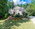Polo Golf & Country Club   Offered at: $830,000     Located on: Willows