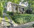 Brookwood Hills | Offered at: $770,000   | Located on: Huntington