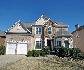 Stonewall Manor   Offered at: $279,900     Located on: Jamerson